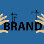 [Podcast: #14]Ce înseamnă autoritatea în mediul mediul online, ce poate face ea pentru propriul brand și de ce merită să o obținem?
