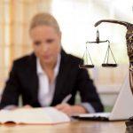 6 Trucuri pentru a scrie conținut de calitate pentru website-ul unei firme de avocatură