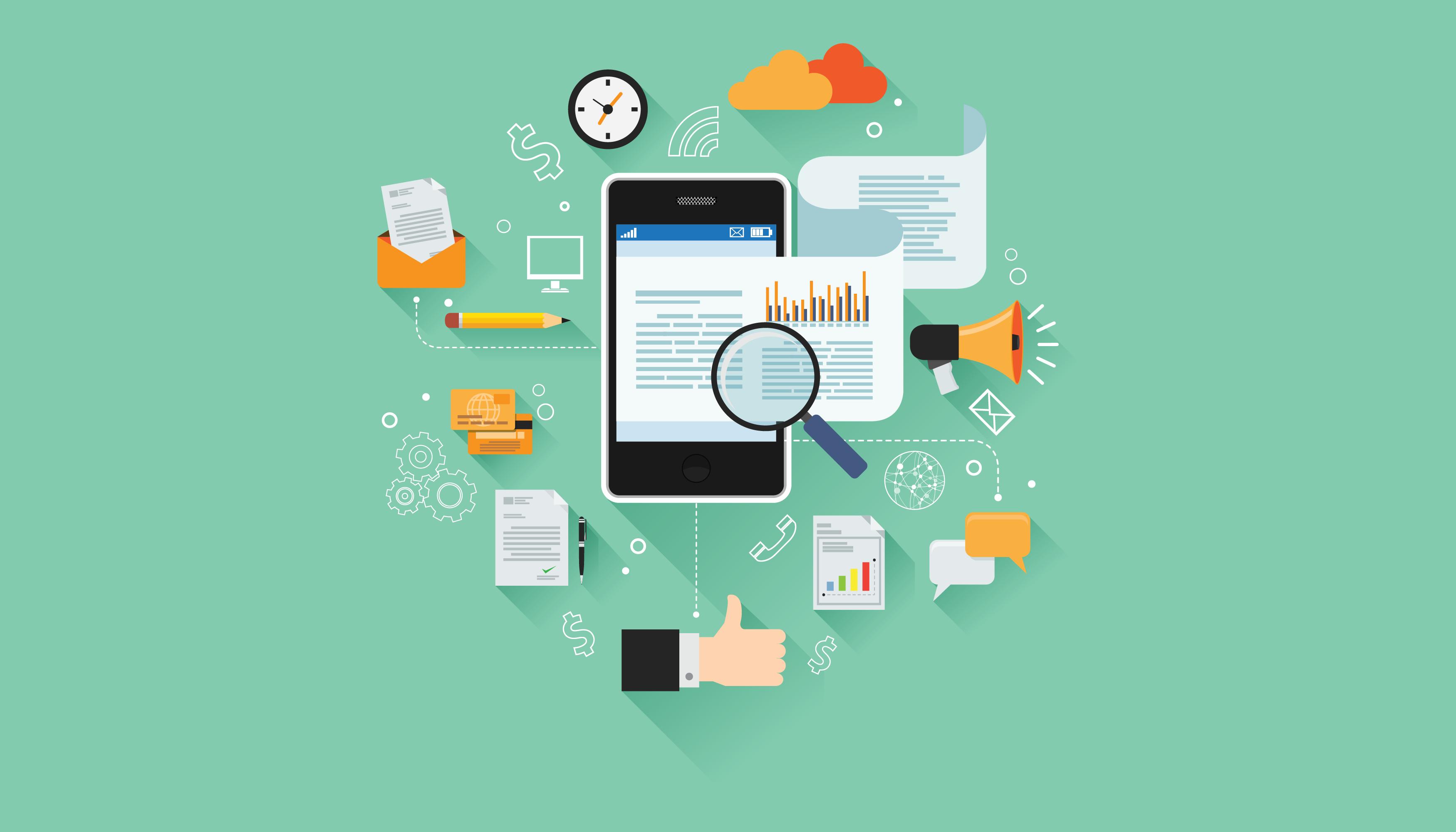 Cum să-ți optimizezi website-ul pentru search intent și ce presupune acest concept?