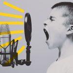 [Podcast: #18] Podcastingul: O metodă eficientă și atractivă de promovare online. Cum să faci un podcast reușit și ce impact are el asupra afacerii tale?