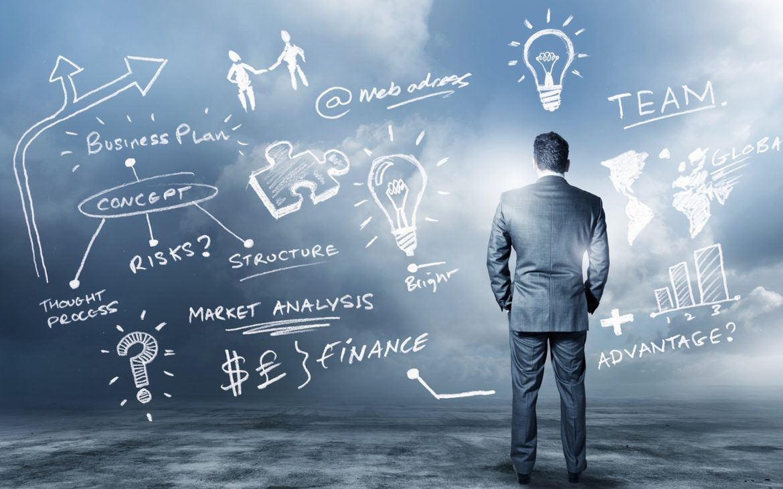 [Podcast: #19] SEO pentru antreprenorii inteligenți: Cum să te lupți cu cele mai mari companii de pe piață și să câștigi?