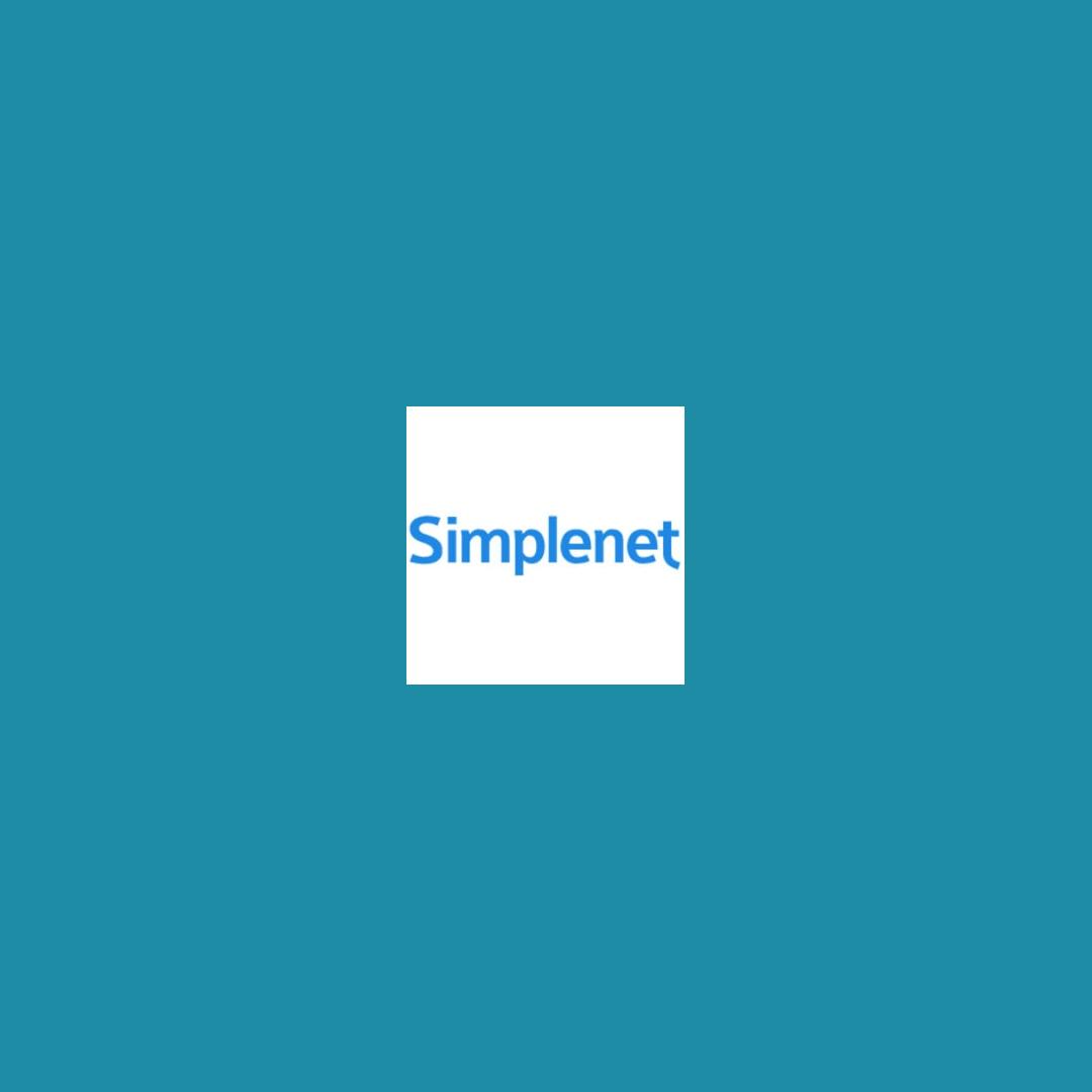 Simplenet