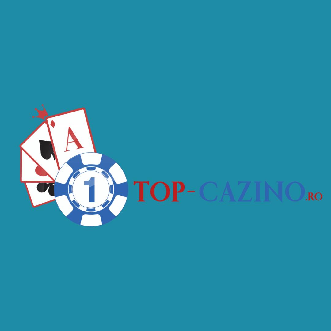 Top-Casino.ro