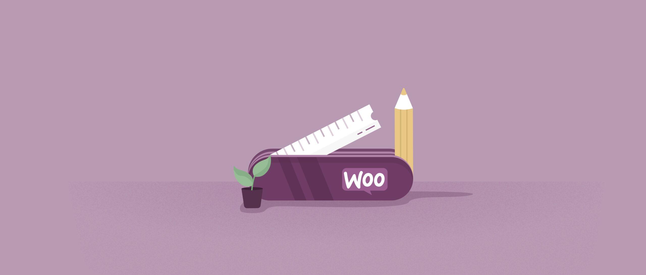 4 Module WooCommerce extraordinare cu ajutorul cărora poți îmbunătăți experiența clienților tăi