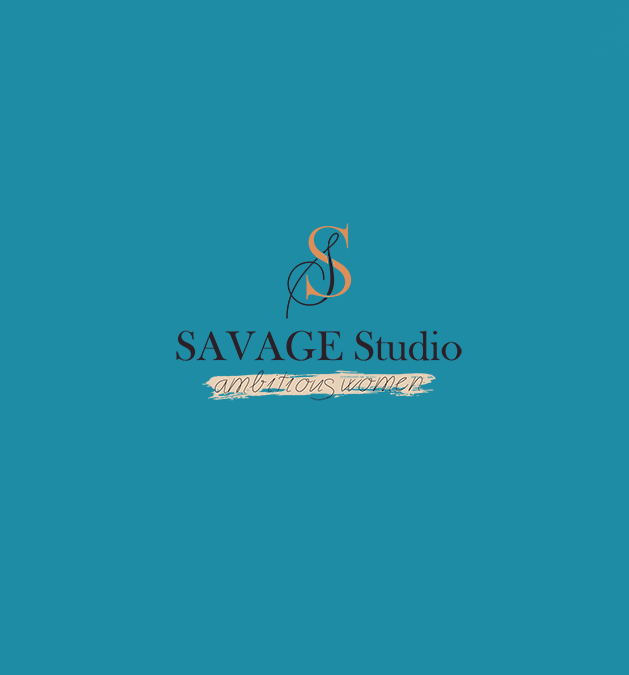 Savage Studio