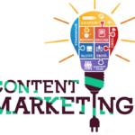 Marketing prin conținut