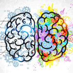 [Podcast #23] A contribuit pandemia de COVID-19 la creșterea creativității specialiștilor în marketing?