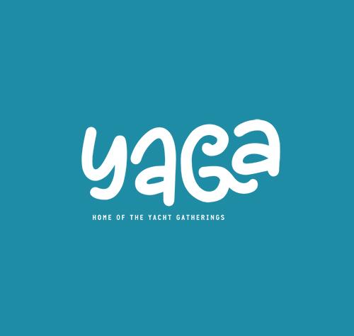 TheYaga.com