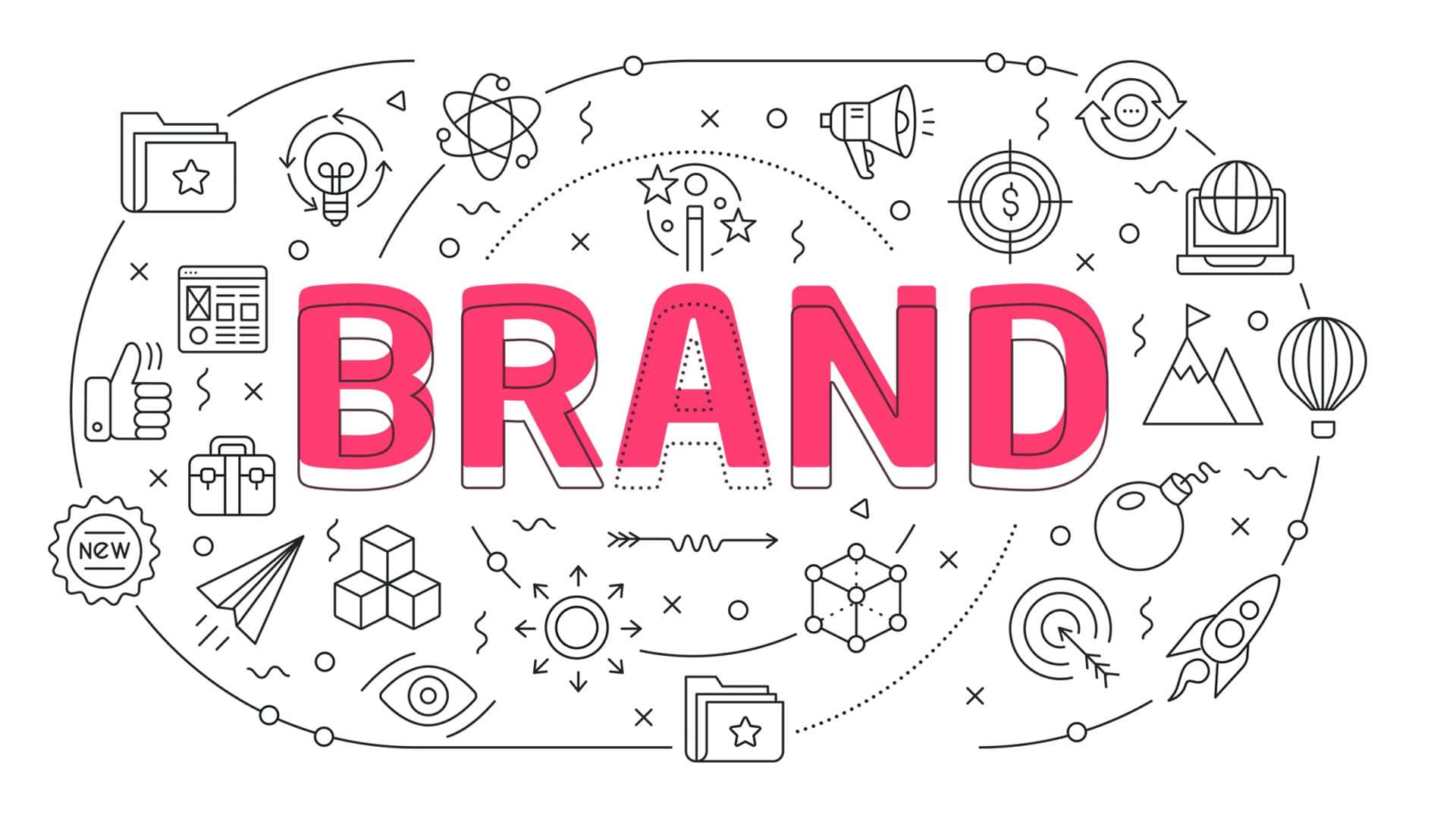 [Podcast #30] De ce ar trebui ca întotdeauna scopul principal al strategiei tale SEO să fie consolidarea brandului?